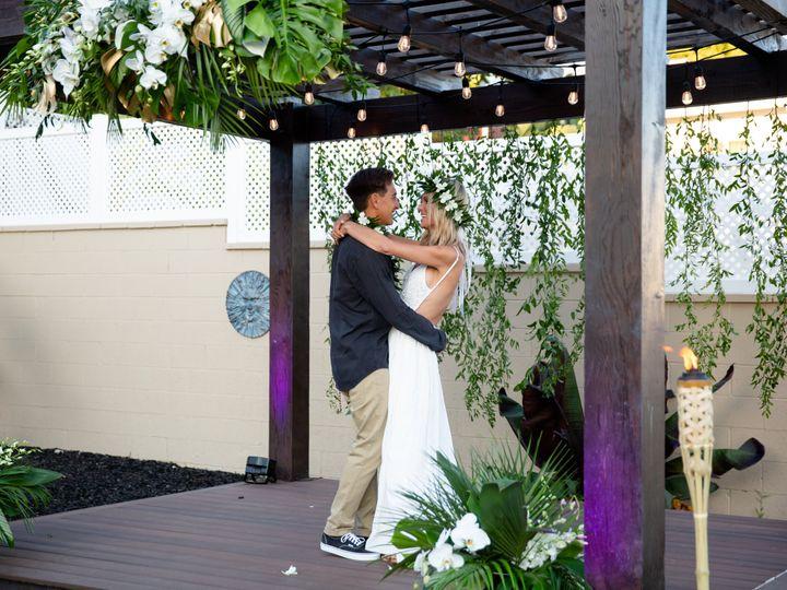 Tmx Jc526 51 1984283 159941424756985 San Pedro, CA wedding planner