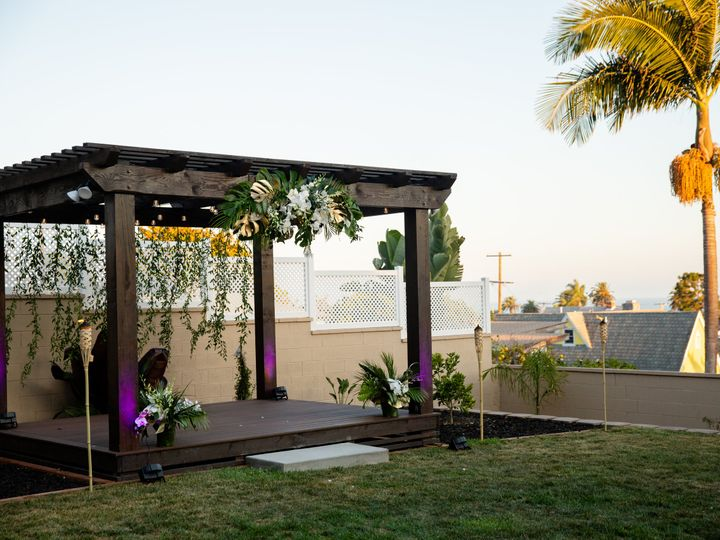 Tmx Jc620 51 1984283 159778637336584 San Pedro, CA wedding planner