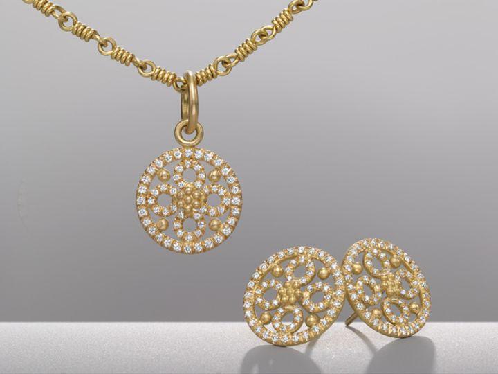 Tmx Rr Cloud Empress Group 51 984283 New York, NY wedding jewelry