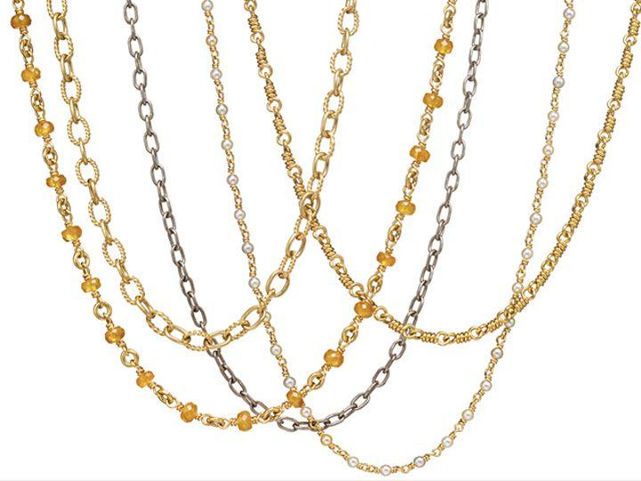 Tmx Rr Necklaces 51 984283 New York, NY wedding jewelry