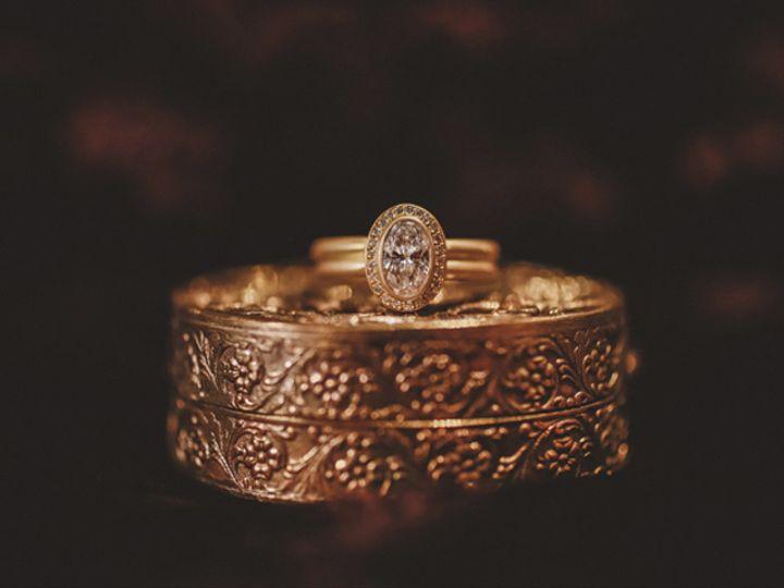 Tmx Rr Sahara Ring Client On Box 51 984283 New York, NY wedding jewelry