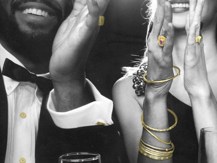 Tmx Rr Vh1 Black Tie 51 984283 New York, NY wedding jewelry