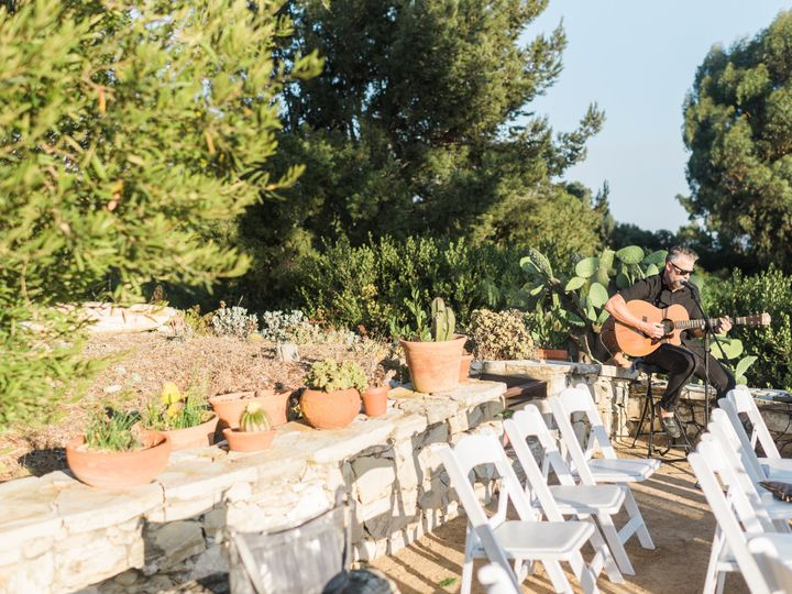 Tmx Shea Wedding 090620 181 51 1984283 159985712376536 San Pedro, CA wedding planner