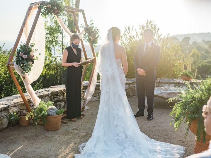 Tmx Shea Wedding 090620 257 51 1984283 159985713028781 San Pedro, CA wedding planner