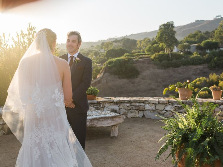 Tmx Shea Wedding 090620 315 51 1984283 159985714395759 San Pedro, CA wedding planner