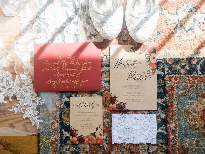 Tmx Shea Wedding 090620 32 51 1984283 159985705854710 San Pedro, CA wedding planner