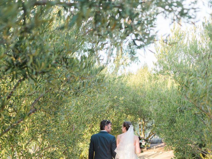 Tmx Shea Wedding 090620 368 51 1984283 159985717644165 San Pedro, CA wedding planner