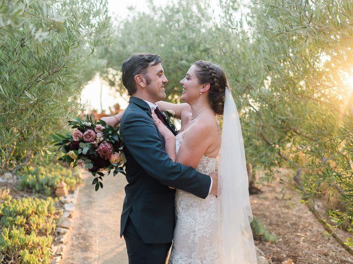 Tmx Shea Wedding 090620 425 51 1984283 159985719391976 San Pedro, CA wedding planner