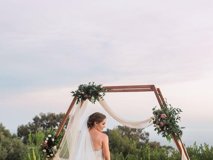 Tmx Shea Wedding 090620 614 51 1984283 159985720297263 San Pedro, CA wedding planner
