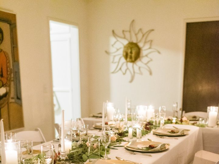 Tmx Shea Wedding 090620 635 51 1984283 159985722484890 San Pedro, CA wedding planner