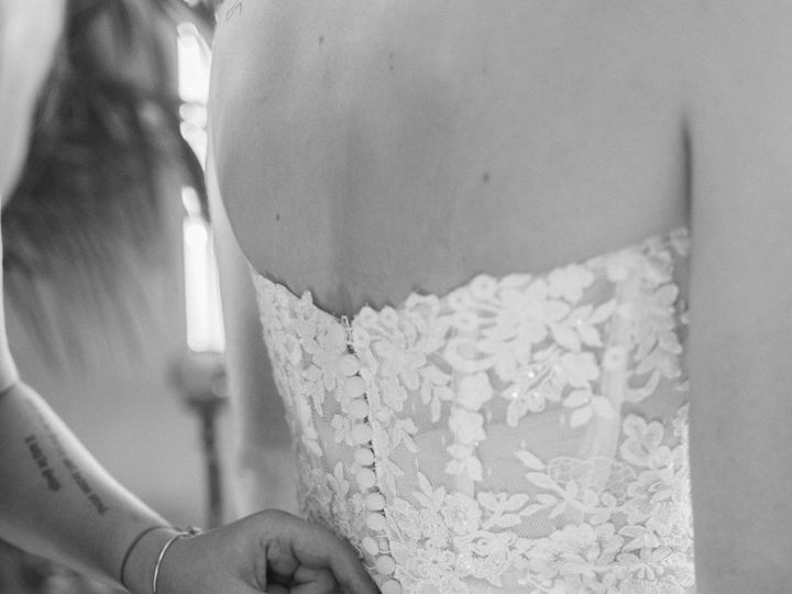 Tmx Shea Wedding 090620 92 51 1984283 159985708588709 San Pedro, CA wedding planner
