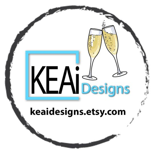 keai logo etsy white bg small 51 994283