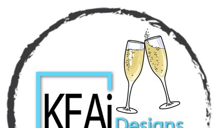 KEAi Designs 1