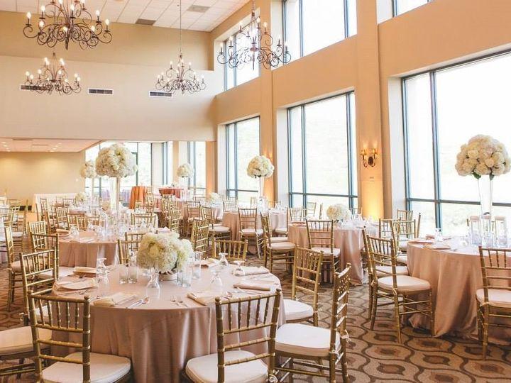 Tmx 103 51 205283 1565109386 Austin, TX wedding venue