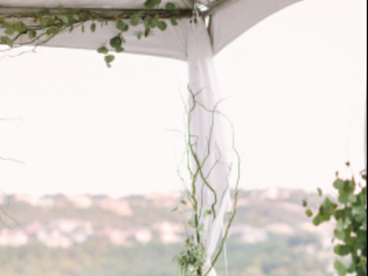 Tmx 107 51 205283 1565109587 Austin, TX wedding venue