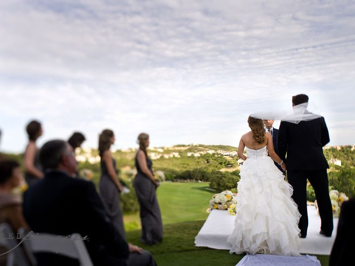 Tmx 1374705305805 2012juliejared2362 Austin, TX wedding venue