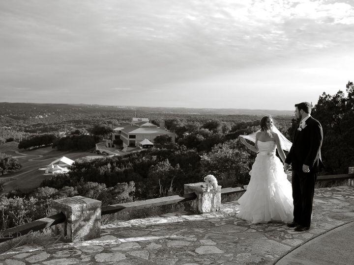 Tmx 1375903867291 2012juliejared3608 Austin, TX wedding venue