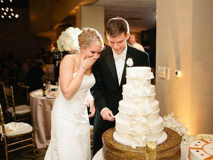 Tmx 1384806828909 139178010153435011795462125915206 Austin, TX wedding venue