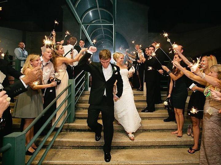 Tmx 1384806831802 1393700101534350273404621030900358 Austin, TX wedding venue