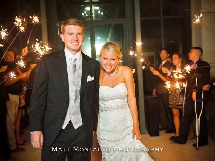 Tmx 1436303734734 Riverplace Wedding Photography Austin Tx 43 Copy 3 Austin, TX wedding venue