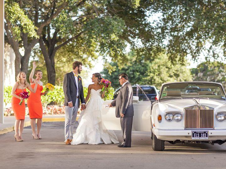 Tmx 1439398782169 0083brio Photography Austin, TX wedding venue