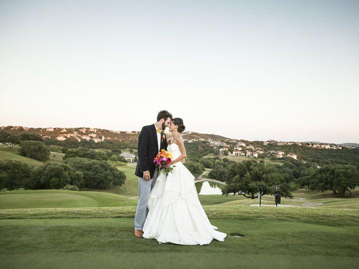 Tmx 1439399018932 0178brio Photography Austin, TX wedding venue