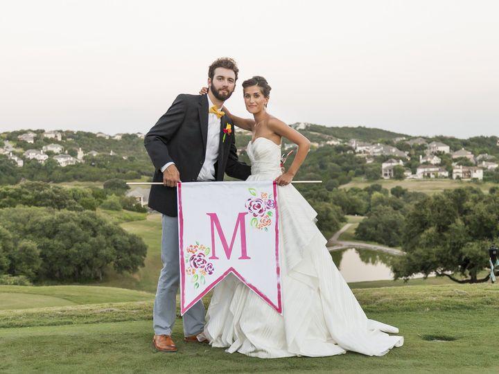 Tmx 1439399057796 0194brio Photography Austin, TX wedding venue