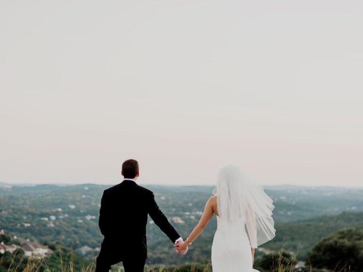 Tmx 1488476524 D10073c69ae5f861 DSC 4387   Copy Austin, TX wedding venue