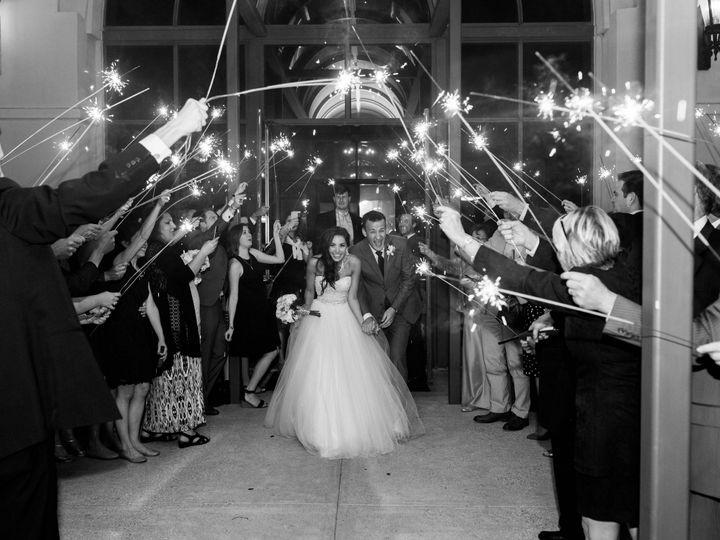 Tmx 1488480272643 7w0a9779 1   Copy Austin, TX wedding venue