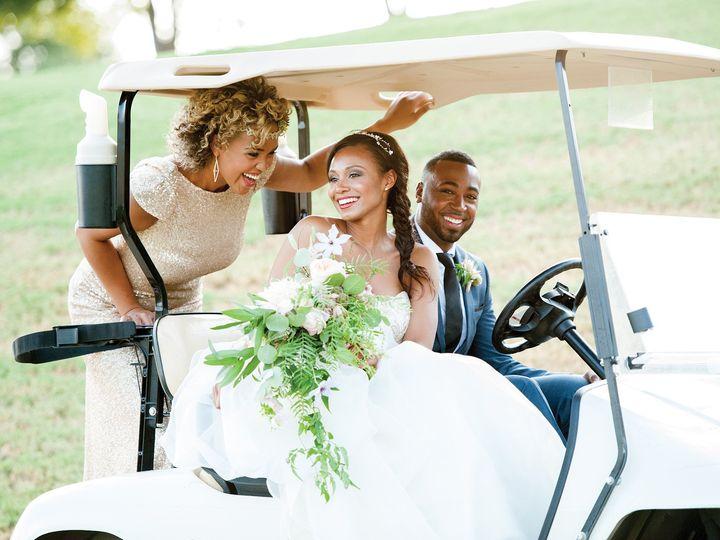 Tmx 1488480387465 081715 Awds Shoot 0036 Austin, TX wedding venue