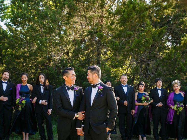 Tmx 1488481843492 Paulkeniwedding 280 Austin, TX wedding venue