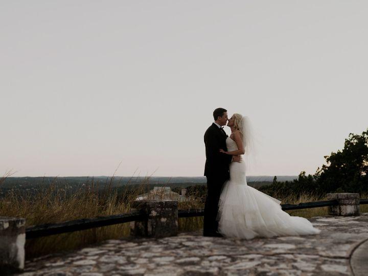 Tmx 1488481926516 Smv8803 Austin, TX wedding venue