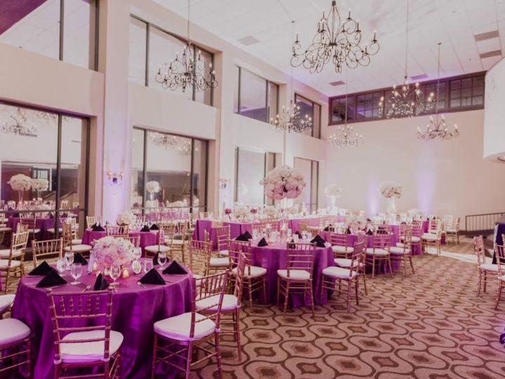 Tmx 205 51 205283 1565109439 Austin, TX wedding venue