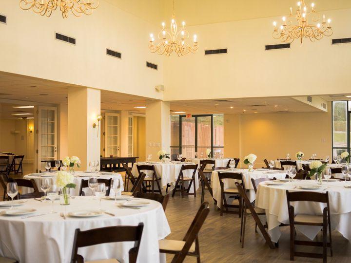 Tmx Hcroom2 51 205283 162680315449766 Austin, TX wedding venue