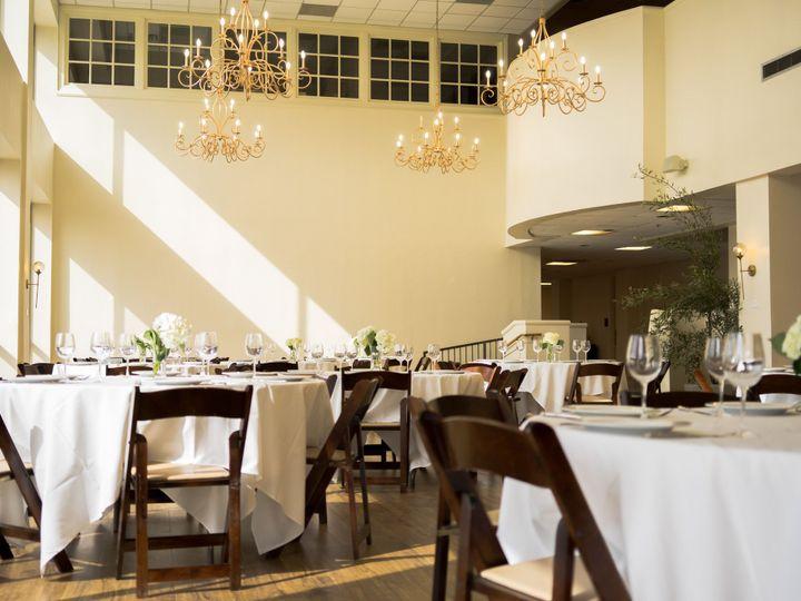 Tmx Hcroom3 51 205283 162680318386512 Austin, TX wedding venue