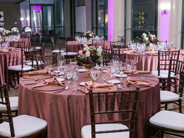 Tmx I Zcxkxhh X3 51 205283 1571330899 Austin, TX wedding venue