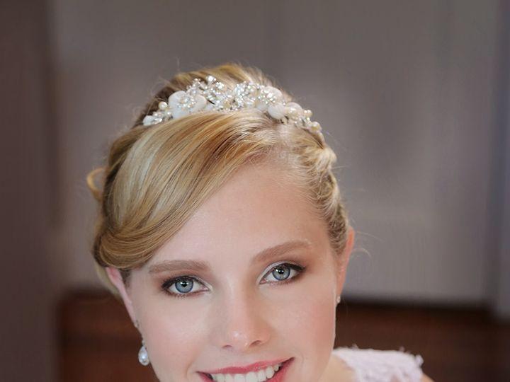 Tmx 0012 51 1305283 157724674223870 Salem, MA wedding beauty