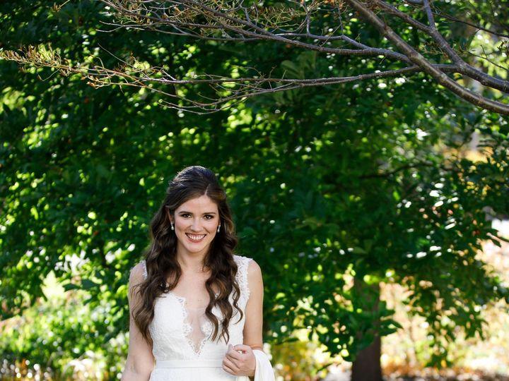 Tmx 02 Smaller Portraits 202 51 1305283 158212648472344 Salem, MA wedding beauty
