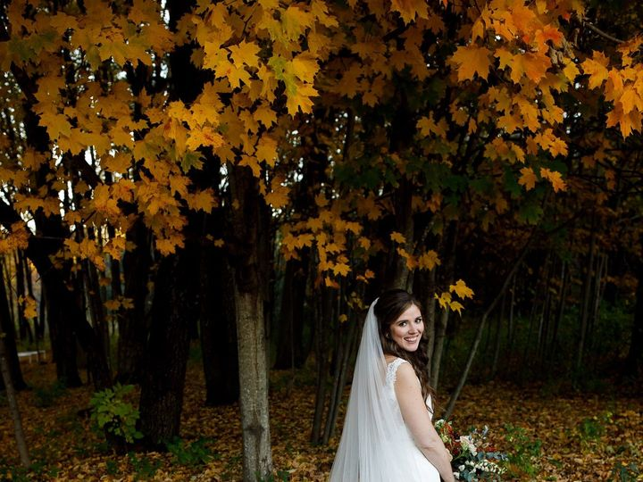 Tmx 02 Smaller Portraits 284 51 1305283 158212666514696 Salem, MA wedding beauty