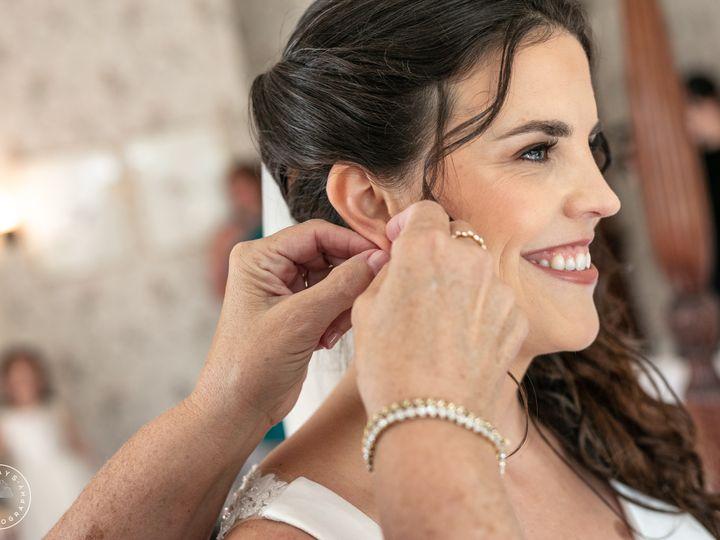 Tmx 1337 Tori Garner Wedding 102 51 1305283 158628555774731 Salem, MA wedding beauty