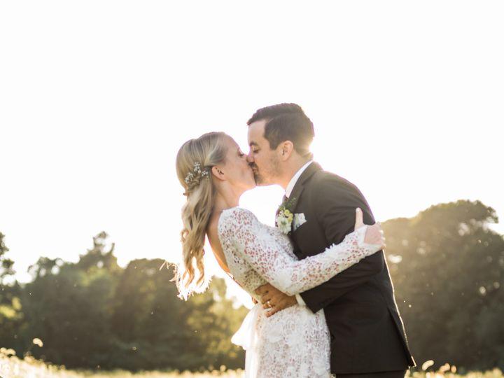 Tmx 671 51 1305283 158628509025254 Salem, MA wedding beauty
