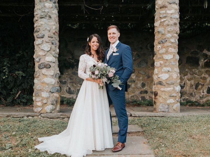 Tmx 92218 Elizaandscott Wedding 708 2 51 1305283 158628427390633 Salem, MA wedding beauty