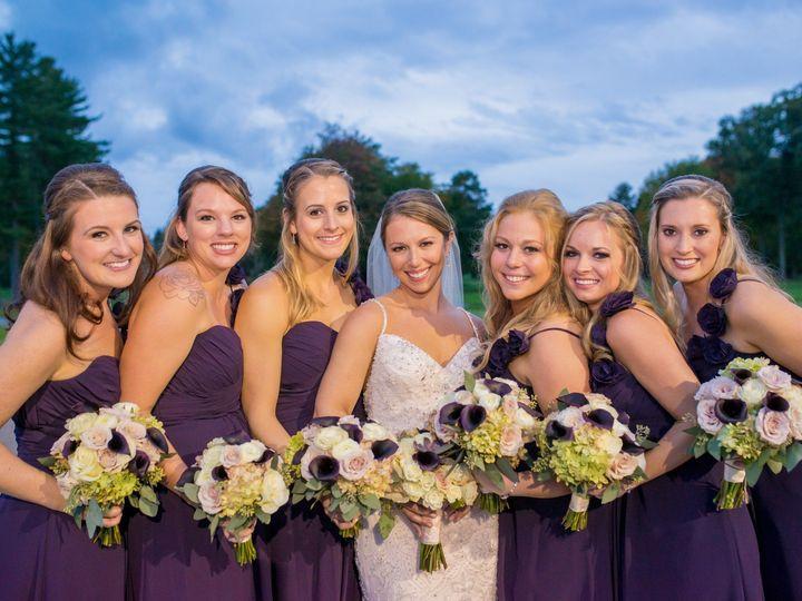 Tmx Aliciatravis Formals 119 51 1305283 158628467646401 Salem, MA wedding beauty