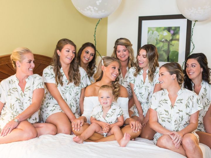 Tmx Donovan Before 68 51 1305283 158628557985958 Salem, MA wedding beauty