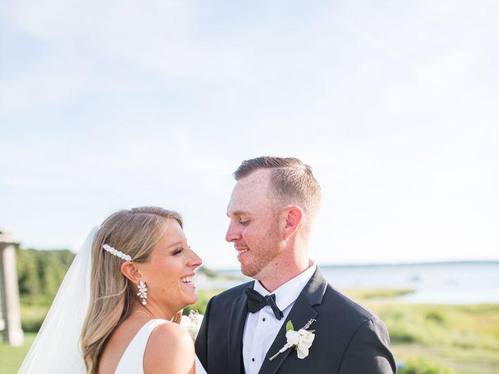Tmx Donovan Formals 311 51 1305283 158628489656751 Salem, MA wedding beauty