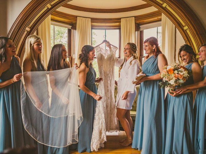 Tmx Elizabeth Moran Beauty 3 51 1305283 158255621657604 Salem, MA wedding beauty