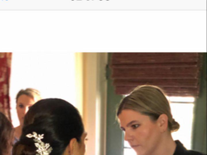 Tmx Img 2003 51 1305283 158628592771986 Salem, MA wedding beauty