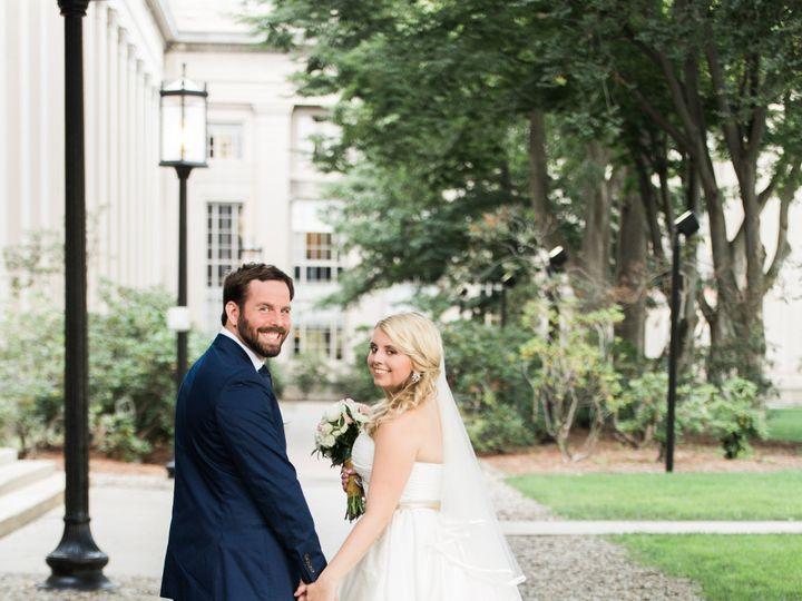 Tmx Jill Matt 431 51 1305283 158628419335211 Salem, MA wedding beauty