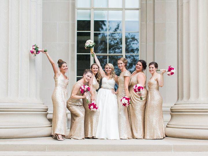 Tmx Jill Matt 458 51 1305283 158628514814585 Salem, MA wedding beauty