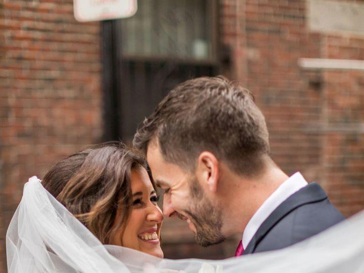 Tmx May2019 Durkinwedding 2225 51 1305283 158628530239391 Salem, MA wedding beauty